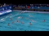 Водное поло / Чемпионат Европы 2012 / Мужчины / Финал / Сербия - Черногория / РТС2 (серб. яз.)