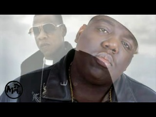Airplanes Pt. 3 - B.o.B ft. 2Pac, Eminem, Jay-Z & Notorious B.I.G (CDQ) NEW 2011