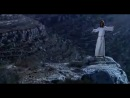 Jesus Christ Superstar (1973) - Gethsemane
