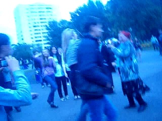 ����� ����))) ��� ���� �� ����� ����������� � ����� �� open air 16.09.11)))